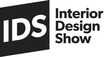 Ids Toronto 2021 Toronto Interior Design Show Toronto Showsbee Com