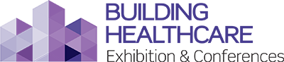 Building Healthcare Middle East 2015