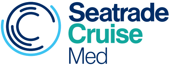 Seatrade Cruise Med 2022