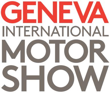 """Результат пошуку зображень за запитом """"Geneva 89th International Motor Show"""""""