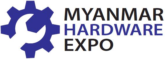 Myanmar Hardware Expo 2020(Yangon) - Myanmar''s No 1 International