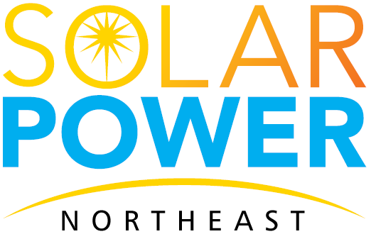 Solar Power Northeast 2020