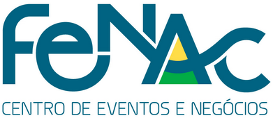 Fenac - Events and Business Center logo