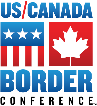 US/Canada Border Conference 2015