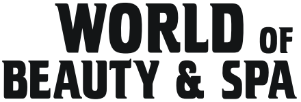 WORLD OF BEAUTY & SPA Autumn 2019