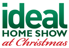 Ideal Home 2020.Ideal Home Show At Christmas 2020 London Ideal Home Show