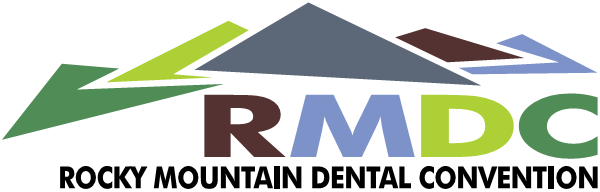 Rocky Mountain Dental Convention 2021