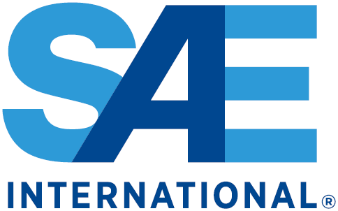 SAE New Energy Vehicle Conference 2020