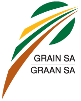 Grain SA - South Africa logo