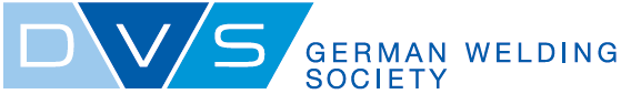 DVS - German Welding Society logo