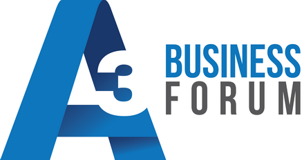 A3 Business Forum 2020