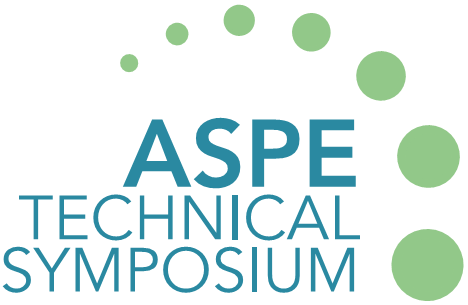 ASPE Technical Symposium 2017