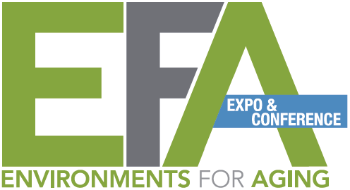 EFA Expo & Conference 2020