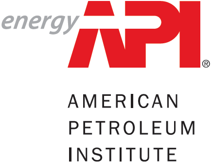 API Oilfield Equipment and Materials Conference 2021