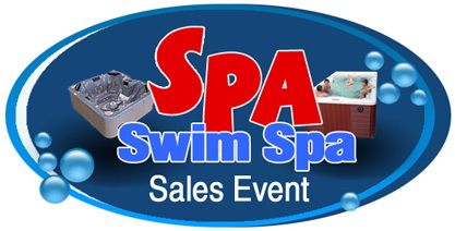 Spa, Pool and Barbeque Show 2019