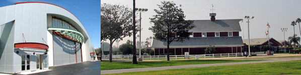 Orange County Fair and Events Center