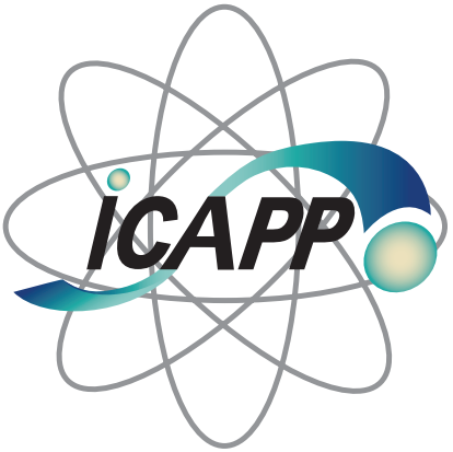 ICAPP 2021