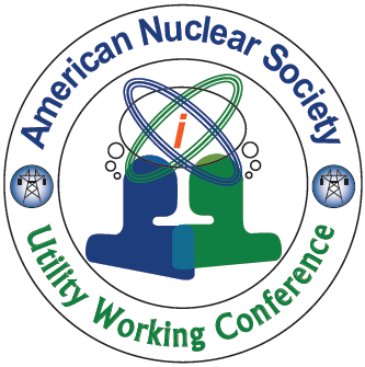 ANS Utility Working Conference 2021