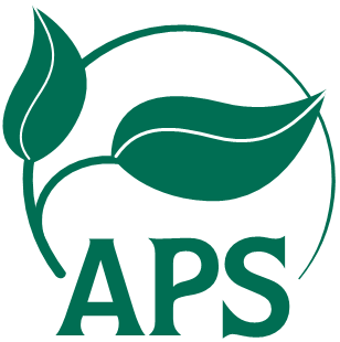 APS Annual Meeting 2016
