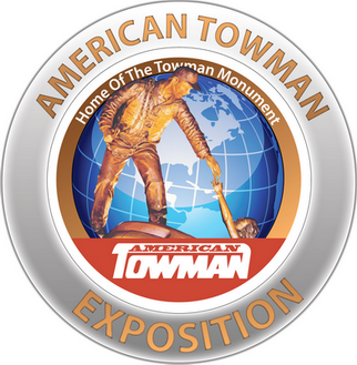 American Towman Exposition 2020