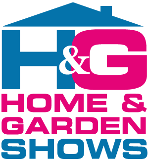 Fort Myers Home & Garden Show 2021