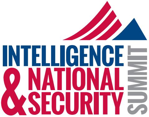 Intelligence and National Security Summit 2019(Washington DC