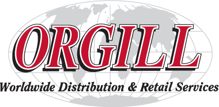 Orgill Dealer Market - Fall 2017 Boston