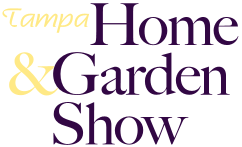 Tampa Home Show 2017