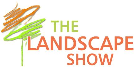 The Landscape Show 2019(Orlando FL) - Premier nursery and