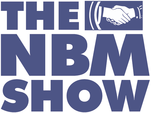 THE NBM SHOW Long Beach 2022