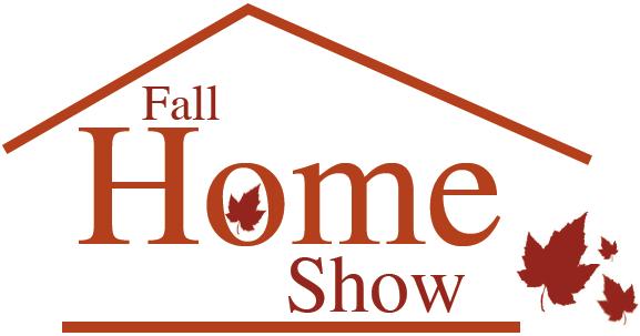 Tri Cities Fall Home Show 2020 Pasco Wa