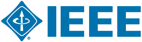 IEEE - Institute of Electrical and Electronics Engineers, Inc. logo