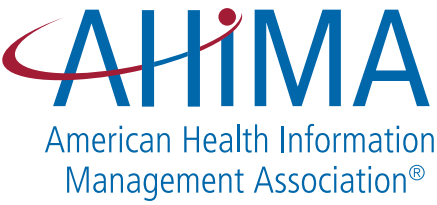 AHIMA Convention and Exhibit 2022
