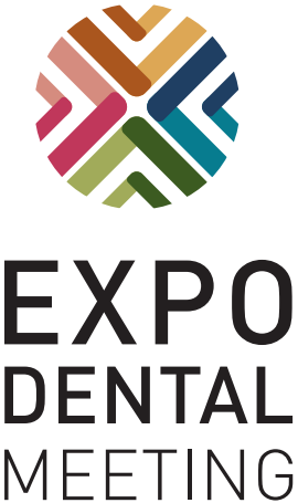 Expodental Meeting 2020