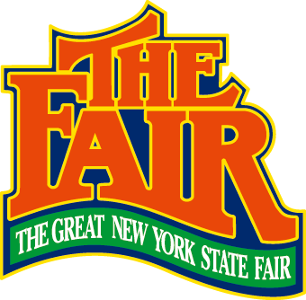 New York State Fair 2020 Great New York State Fair 2020(Syracuse NY)   The Great New York
