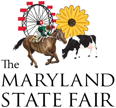 Maryland State Fair 2019