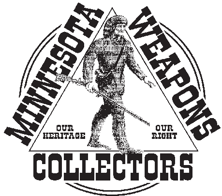 Weapons Collectors Show and Sale 2020