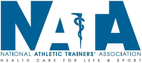 NATA 2020(Atlanta GA) - 71st National Athletic Trainers