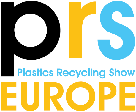 Plastics Recycling Show Europe 2020
