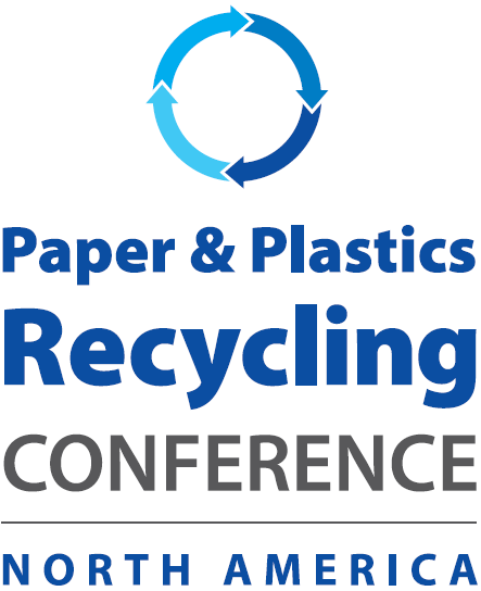 Paper & Plastics Recycling Conference 2019