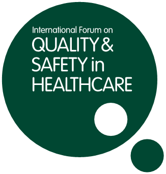 Quality & Safety in Healthcare New Delhi 2020