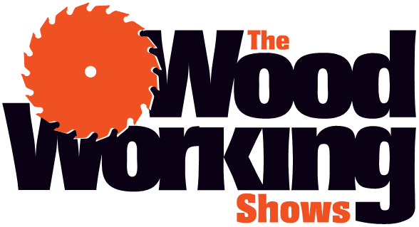 The Woodworking Show Secaucus 2021
