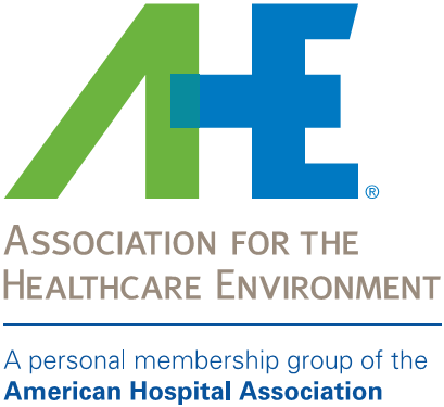 association for the healthcare environment united states