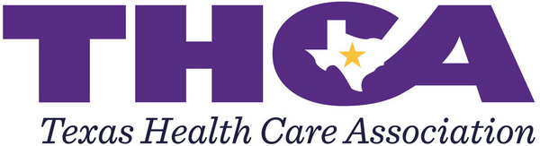 Texas Health Care Association (THCA), United States ...