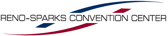 Reno-Sparks Convention Center logo