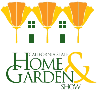 California State Home & Garden Show 2019