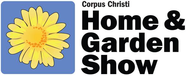 Corpus Christi Home Garden Show 2016 Corpus Christi Tx 17th Annual Corpus Christi Home