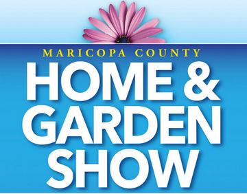 Maricopa County Home Show 2018 Great Pictures