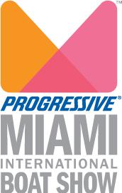 Miami International Boat Show 2020.Miami International Boat Show 2021 Miami Fl Progressive
