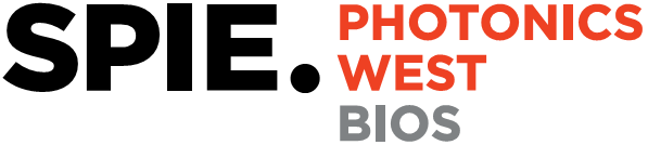 SPIE BiOS Expo 2019